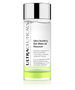 Ultraceuticals Soothing Eye Makeup Remover 130ml