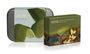 Voya Limited Edition Invigorating spearmint & rosemary soap bar