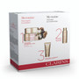 Clarins Nutri Lumiere Value Pack