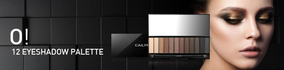 12-eye-shadow-palette.jpg