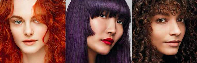 aveda-hair-colour-petals.png