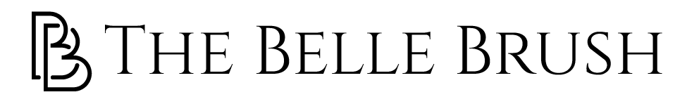 bellebrush-logo-ailarge-01-2-.png