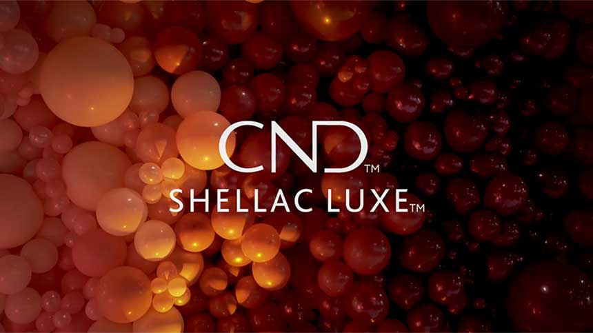 cnd-shellac-luxe.jpg