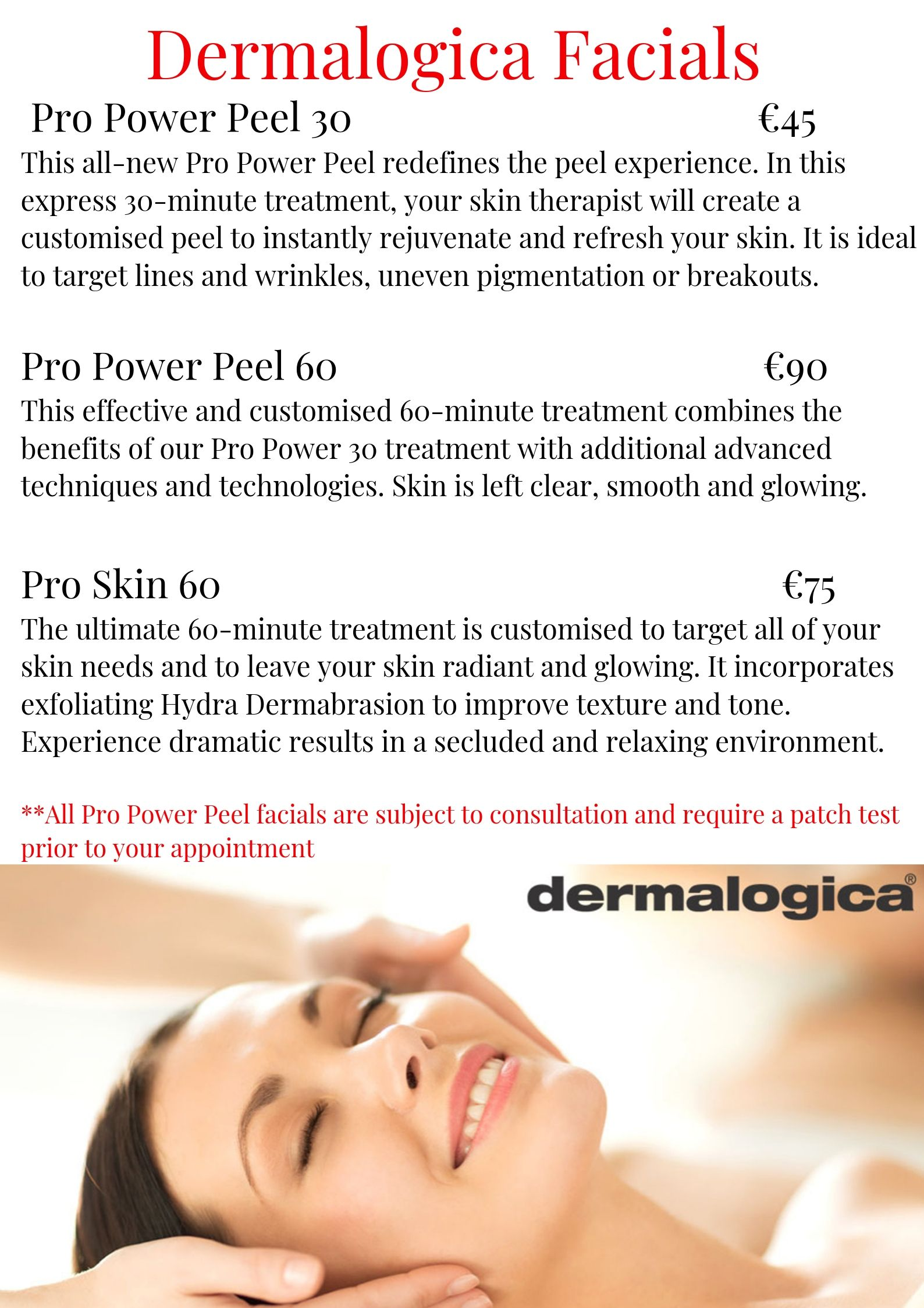 dermalogica-facials-at-petals-price-list-.jpg