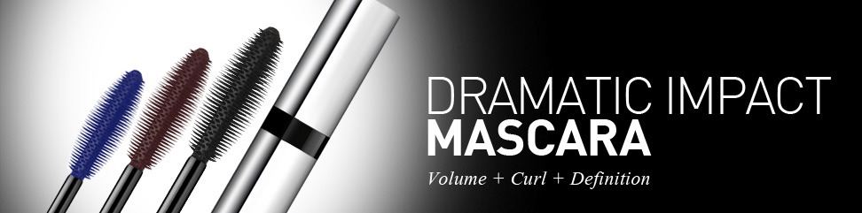 dramatic-impact-mascara.jpg
