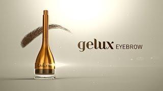 gelux-eyebrow.jpg