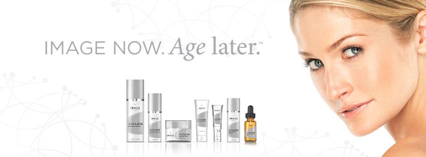 image-skincare-ageless-banner-1.jpg