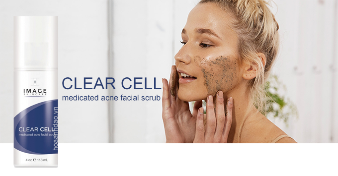image-skincare-clear-cell.png