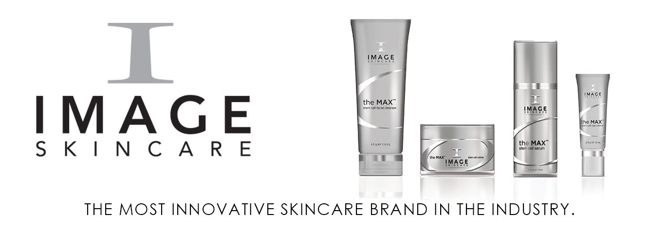 image-skincare-web-banner-final.jpg