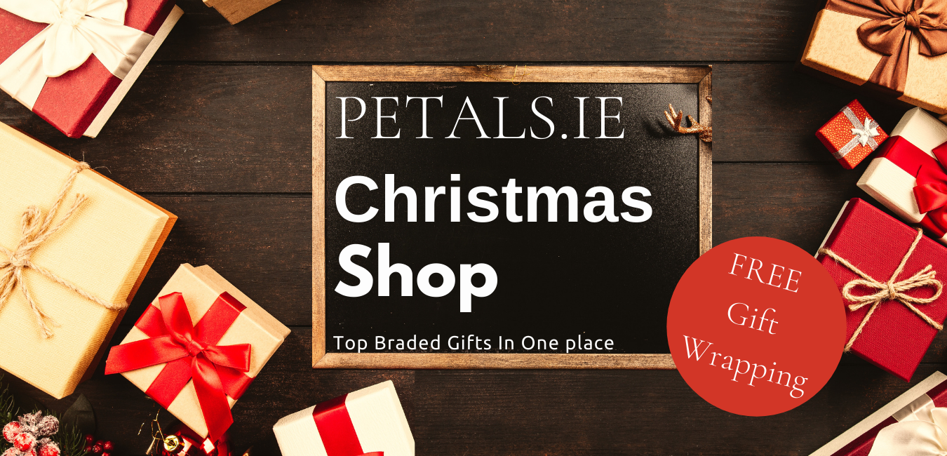 petals-christmas-shop-1-.png