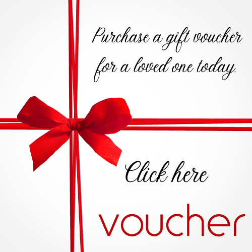 purchase-a-gift-voucher-for-a-loved-one-today.-can-be-used-in-store-and-online-1-.png