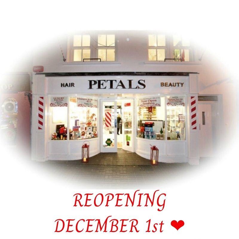 reopening-4-.jpg