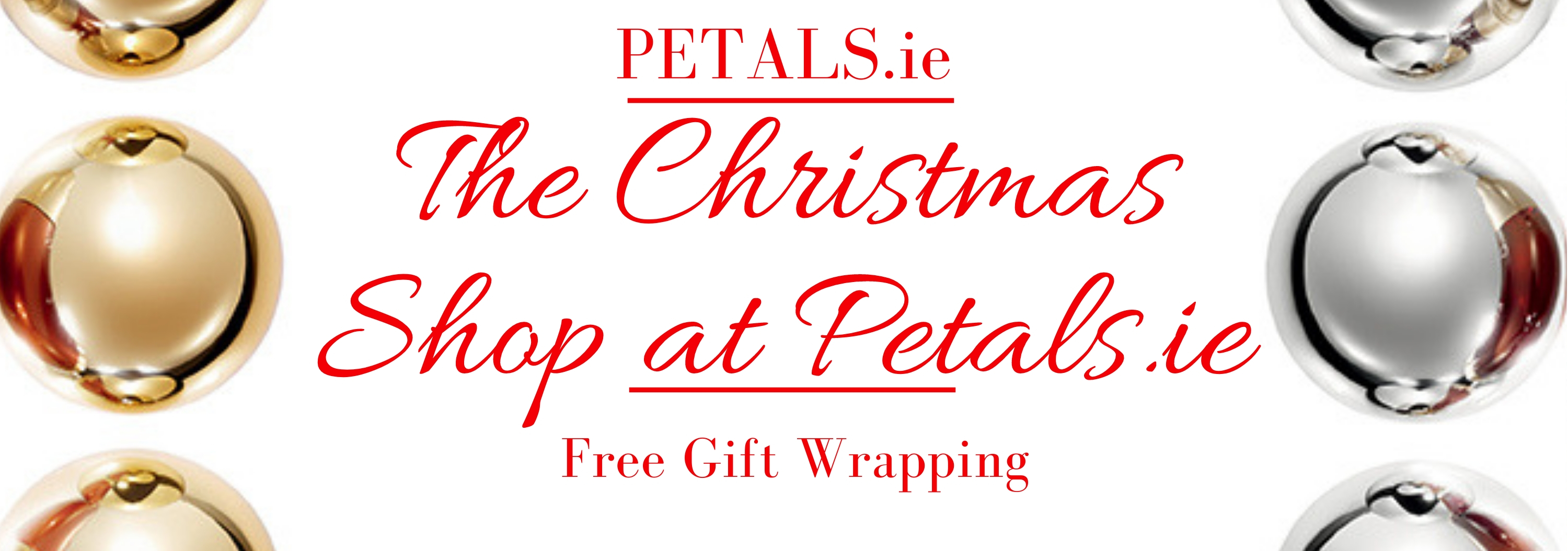the-christmas-shop-at-petals.ie.jpg