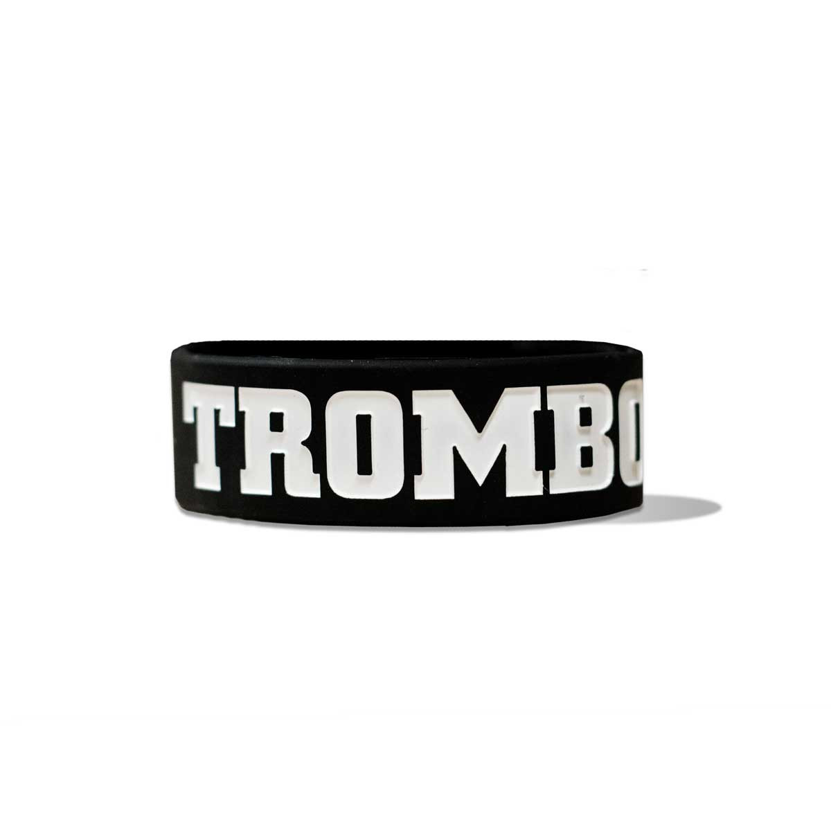 Trombone Wristband