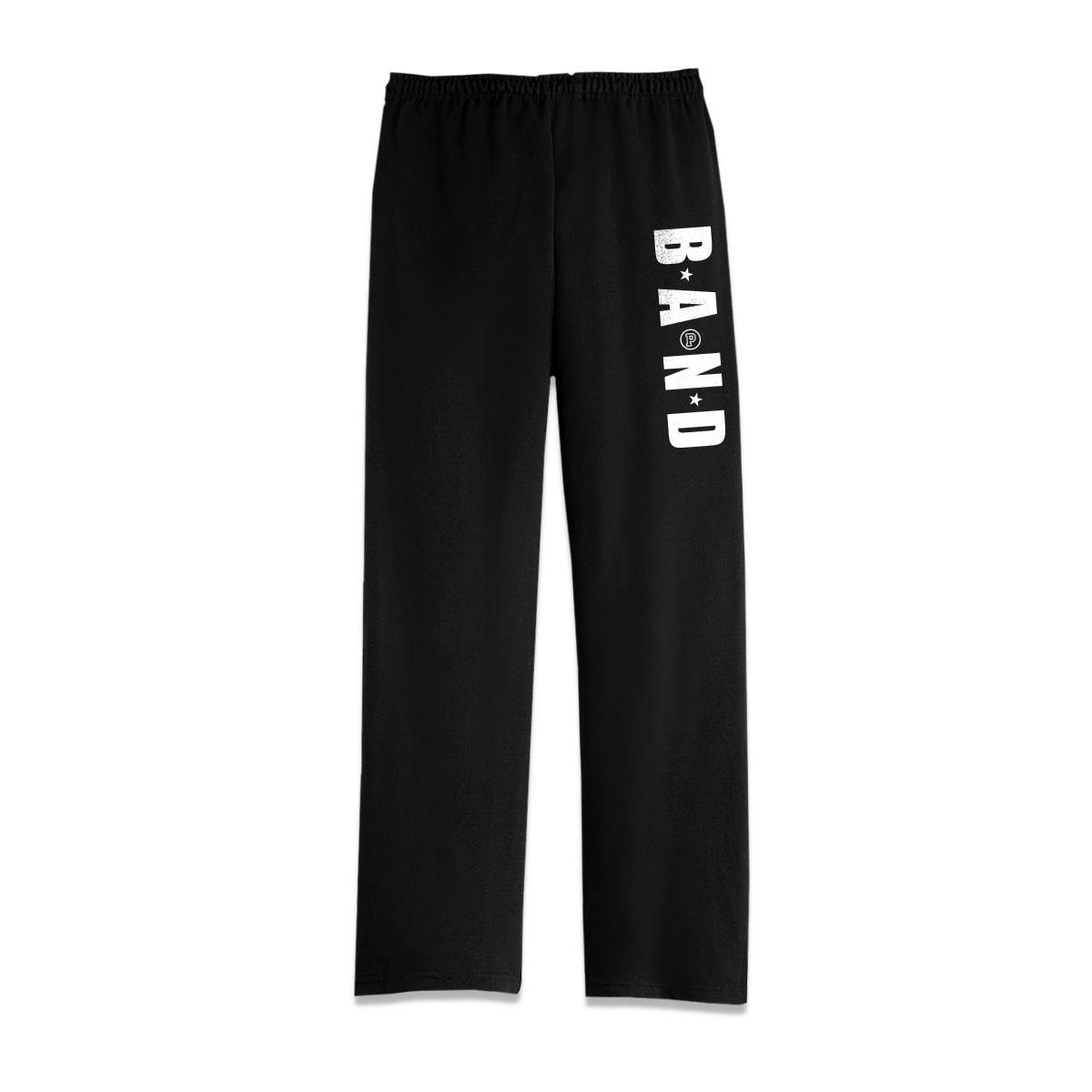 Band Pants