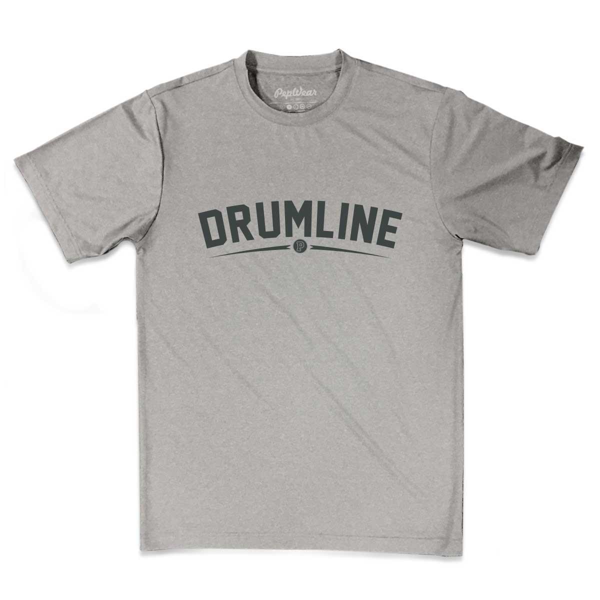 Drumline Performance T-Shirt