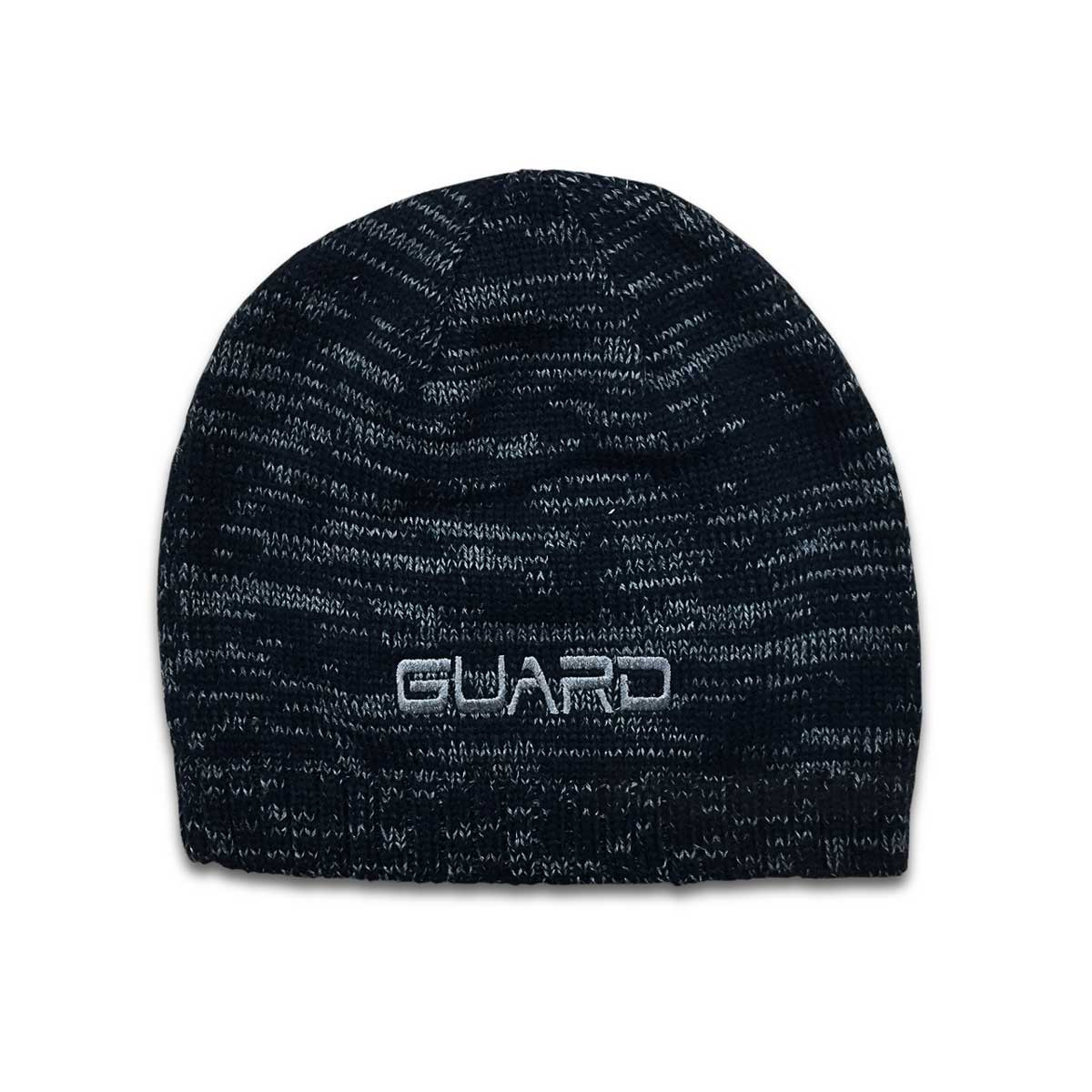 Guard Beanie