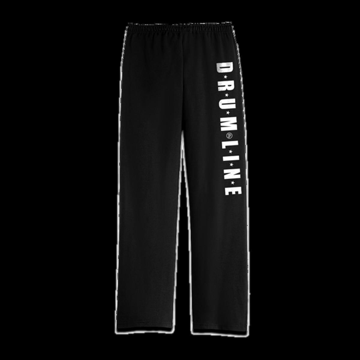 Drumline Pants