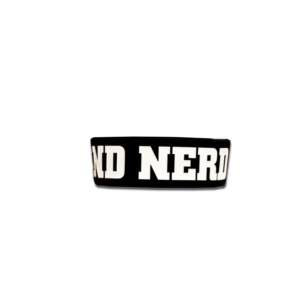 Band Nerd Wristband