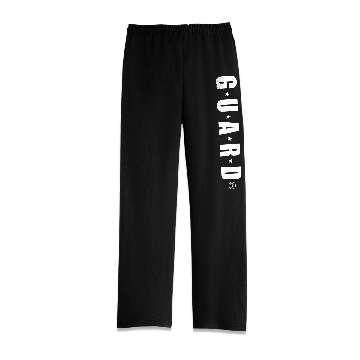 Guard Pants