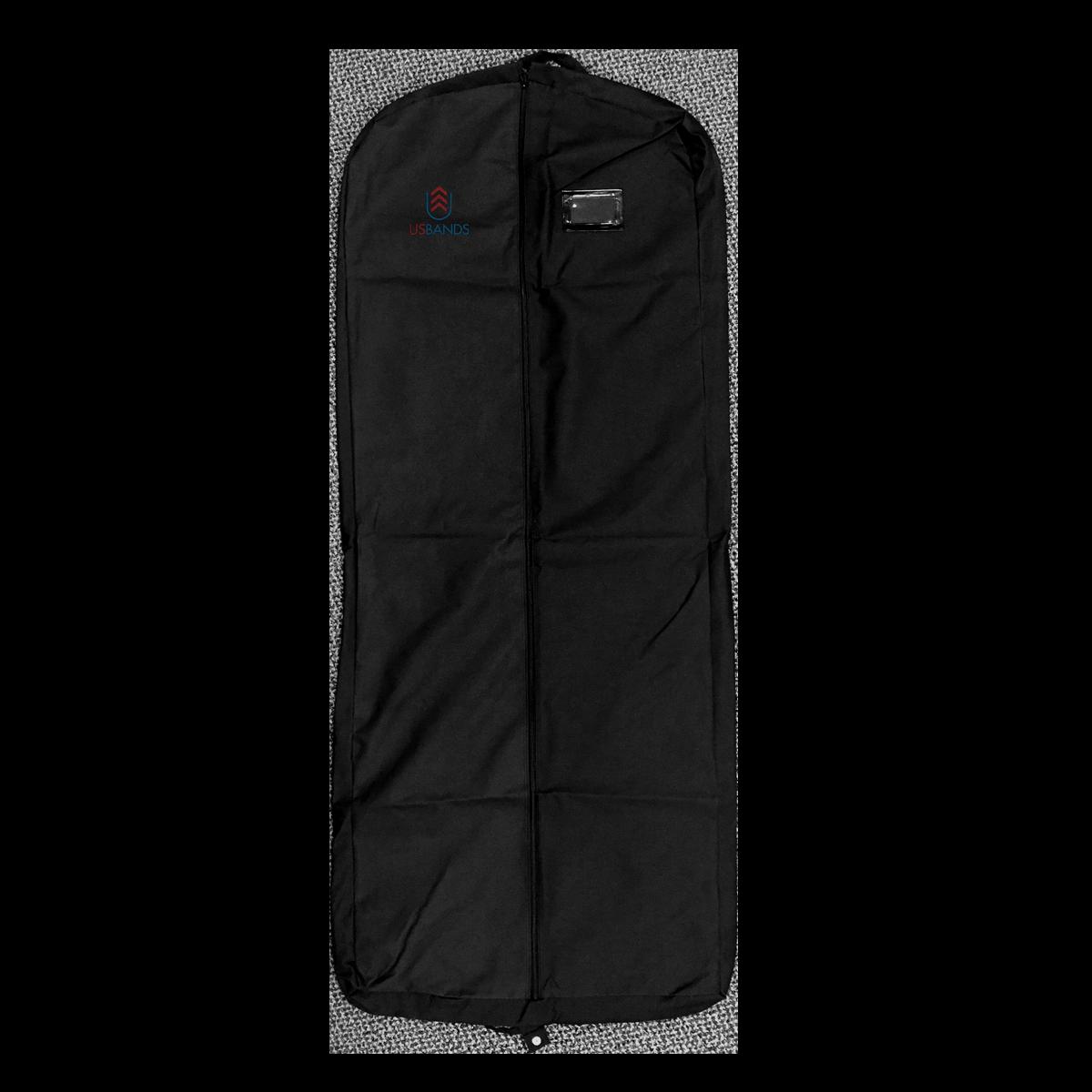 USBands Logo Garment Bag