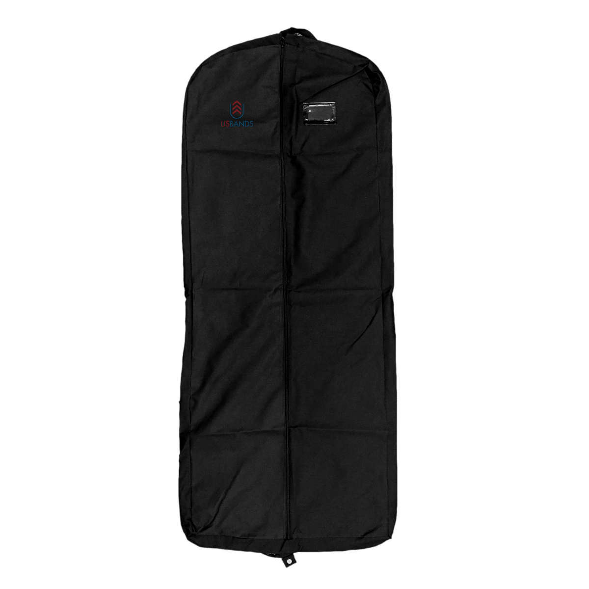 USBands Logo Garment Bag
