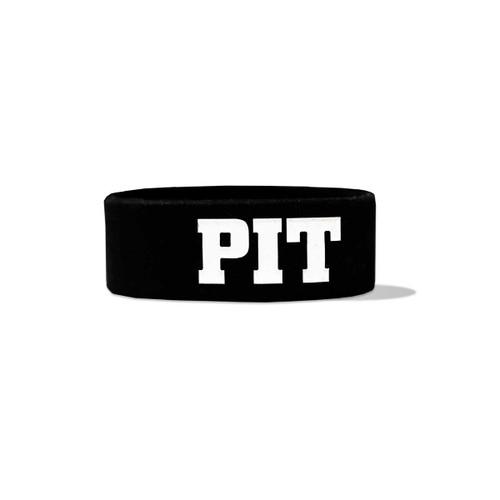 Pit Wristband