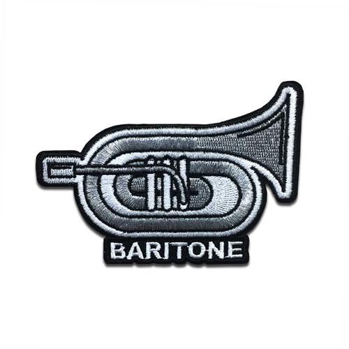 Baritone Instrument Patch