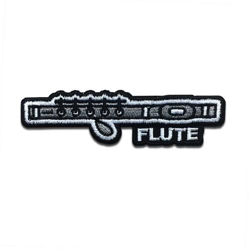 Flute Instrument Patch