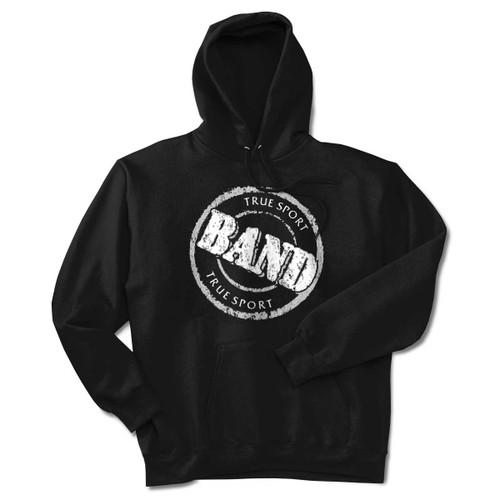 True Sport Band Hoodie