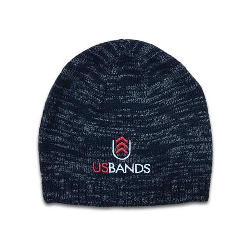 USBands Logo Beanie