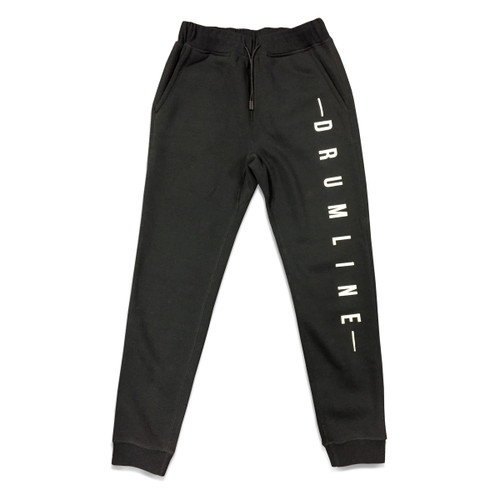 Drumline Fleece Jogger