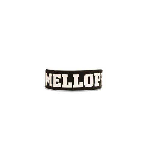 Mellophone Wristband