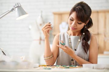 create-beautiful-jewelry-360x