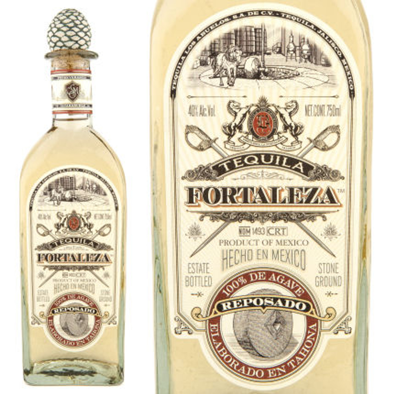fortaleza-reposado-tequila__25879.1527982019.jpg