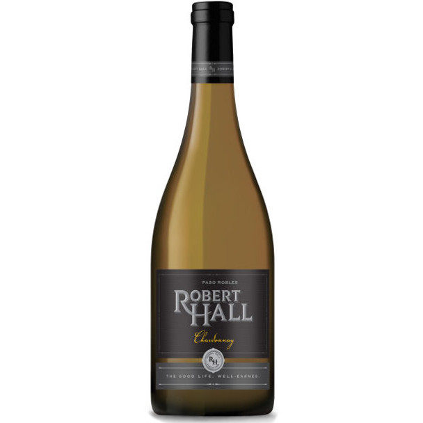 Robert Hall Paso Robles Chardonnay