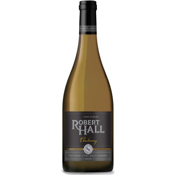 Robert Hall Paso Robles Chardonnay