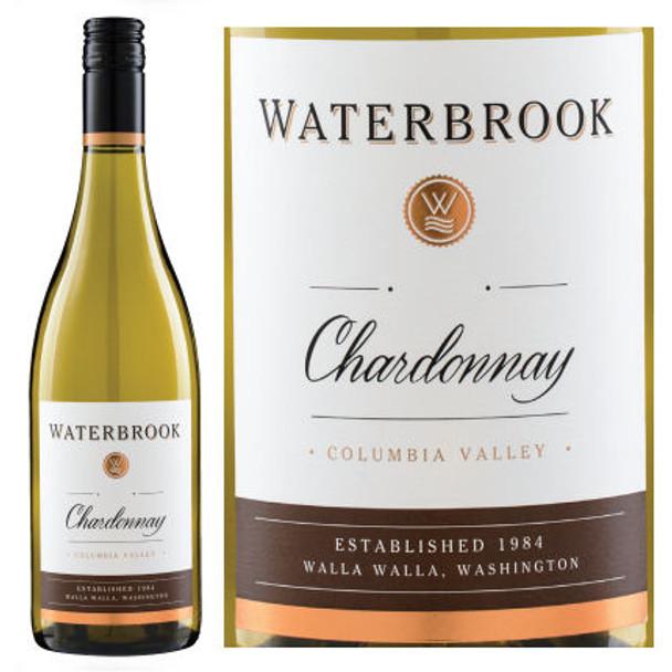 B.R. Cohn Silver Label North Coast Chardonnay