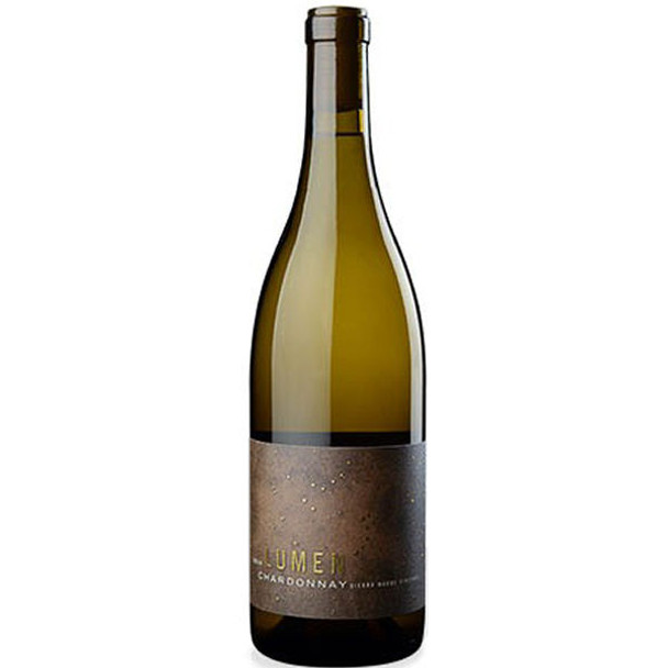 Lumen Santa Barbara Chardonnay