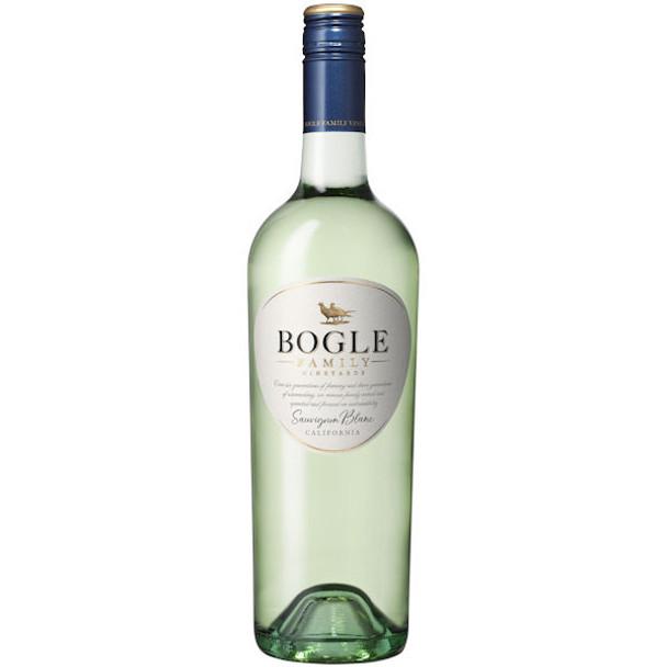 Bogle California Sauvignon Blanc