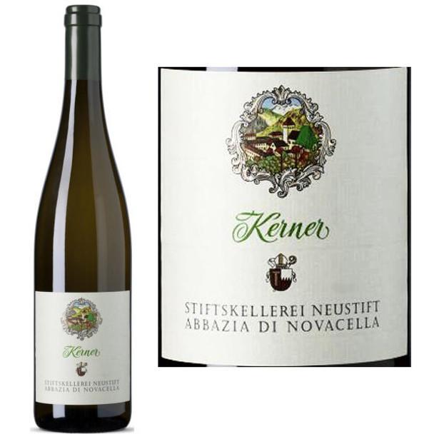 Abbazia di Novacella Kerner Alto Adige