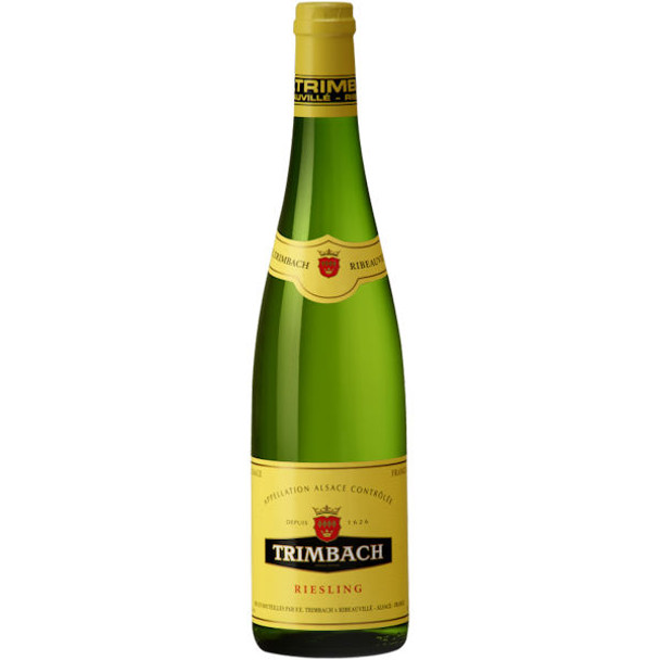 Trimbach Riesling Reserve Alsace