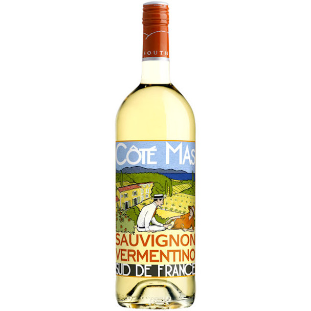 Saint Louis Sancerre Blanc