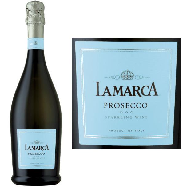 La Marca Prosecco DOC Sparkling Wine NV 750ml