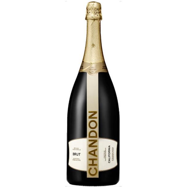 Chandon Brut Classic NV 1.5L