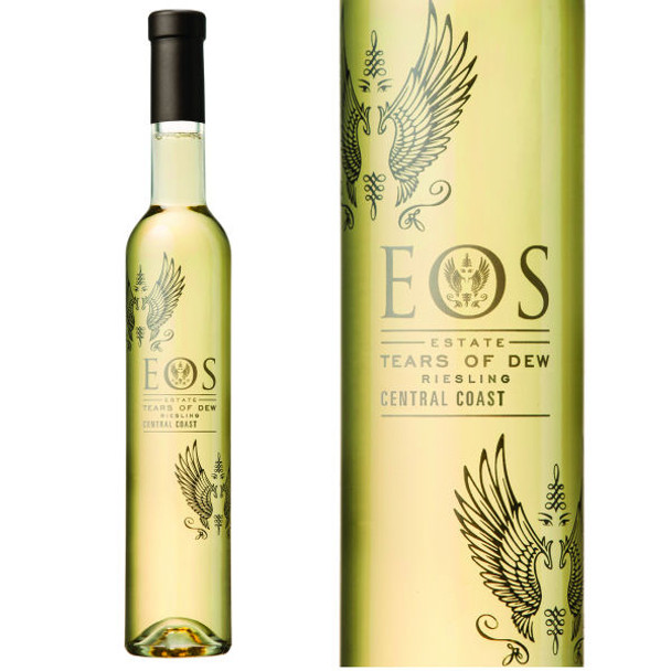 EOS Tears of Dew Central Coast Riesling