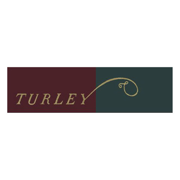 Turley California Old Vines Zinfandel