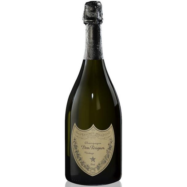 Dom Perignon Champagne Brut Cuvee