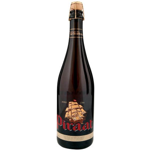 Piraat Ale (Belgium) 750ml