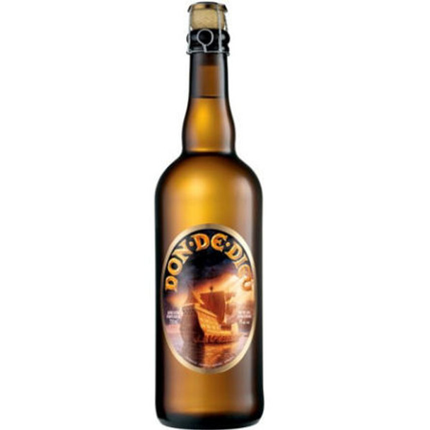 Unibroue Don de Dieu (Canada) 750ML